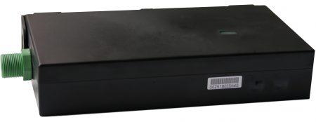 BPL-Niederspannungsgeräte, Repeater Rugged BPL Modem 4B BPL0L