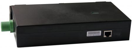 BPL-Niederspannungsgeräte, Headend Rugged BPL Modem 4B BPL1L