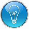 Die Swistec System AG bietet zuverlässige und effiziente Lösungen für den Energieversorger von morgen. Energiemanagement mit System. Beratung, Verkauf und Projektplanung für Rundsteuerung, Smart Grid und Transformatoren.