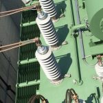 Transformatoren der Swistec Systems AG, Energiemanagement mit System, Rundsteuerung, Smarte Lösungen, Transformatoren